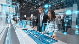 Siemens PLM Software: The future of Industry 4.0 and why choose the Siemens PLM products